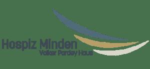 Hospiz Minden | Volker Pardey Haus